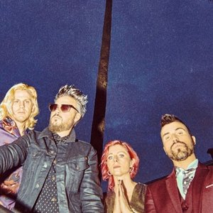 Avatar for Neon Trees