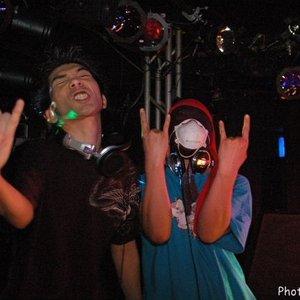 Avatar for DJ Depath & M-Project