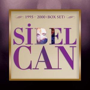 1995 - 2000 (Box Set)