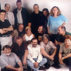 Avatar de Grup de folk