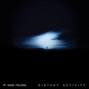 Distant Activity