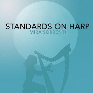 Standards on Harp
