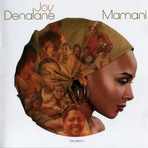 Image for 'Mamani'