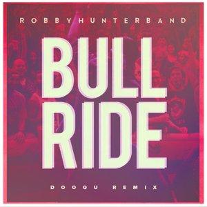 Bull Ride (Dooqu Remix)