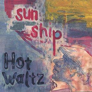 Hot Waltz