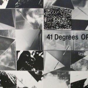 Avatar for 41 Degrees