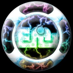 Avatar for EMU