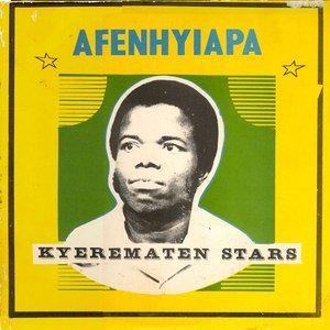 Avatar for Kyerematen Stars