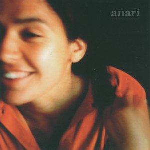 Anari
