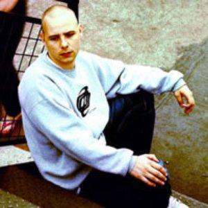 Avatar for DJ Hyper