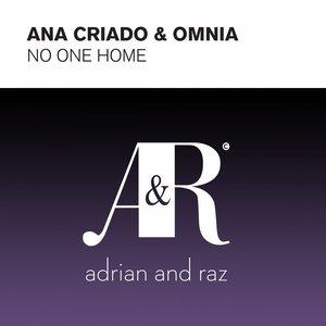 Avatar for Ana Criado & Omnia