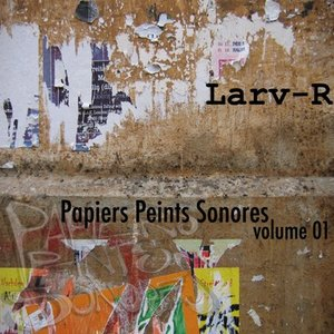 Papiers Peints Sonores vol.1