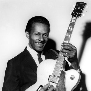 Avatar de Chuck Berry