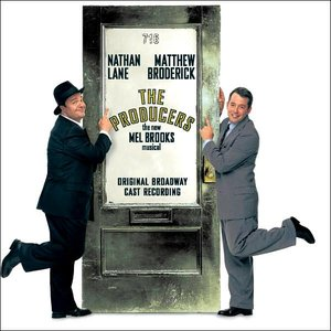 Avatar for Original Broadway Cast of The Producers