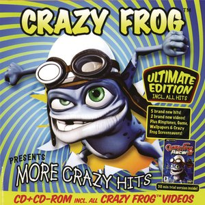 More Crazy Hits - Ultimate Edition