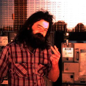 Avatar for Roky Erickson