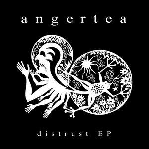 Distrust EP
