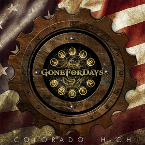 Colorado High (feat. Dan Donegan)