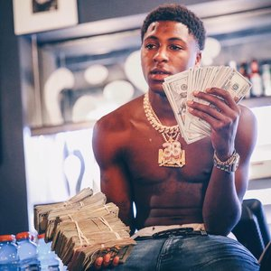 Avatar für YoungBoy Never Broke Again