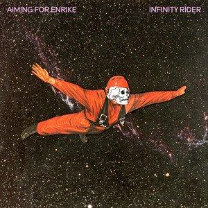 Infinity Rider