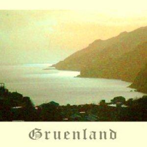 Аватар для Gruenland