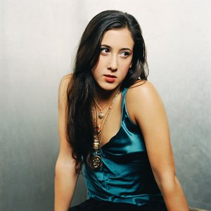Avatar for Vanessa Carlton