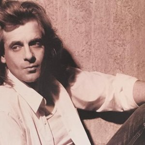 Avatar für Eddie Money