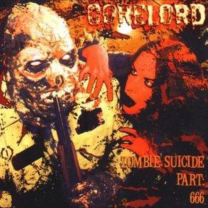 Zombie Suicide Part: 666