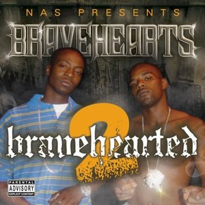 Bravehearted 2