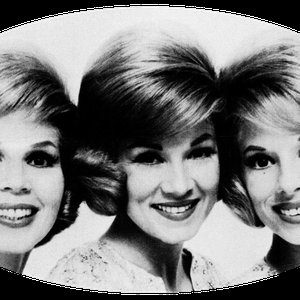 Avatar for McGuire Sisters