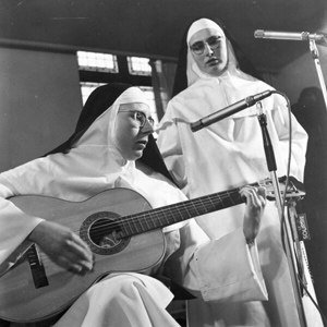 Avatar for The Singing Nun