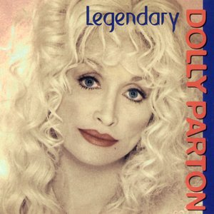 Legendary Dolly Parton