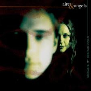 Aire & Angels