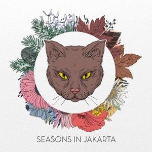 Seasons in Jakarta