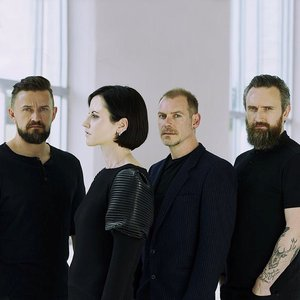 Avatar for The Cranberries