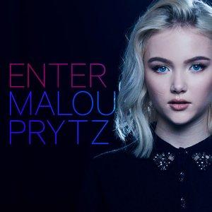 Enter - EP