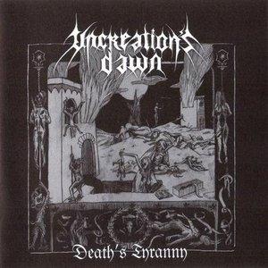 Death's Tyranny