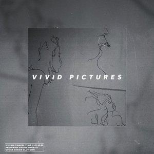 vivid pictures