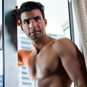 Avatar for Jencarlos