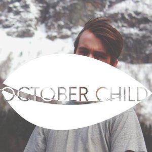 Avatar for October Child