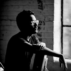Avatar for Luke Sital-Singh