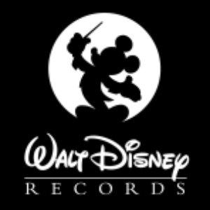 Avatar for Disney Chorus