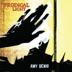 Prodigal Light