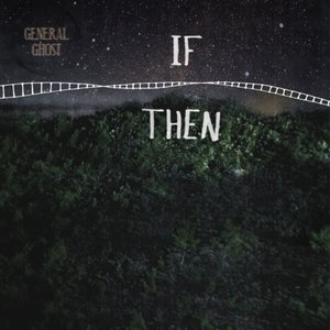 If Then
