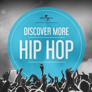 Discover More Hip Hop