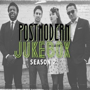Postmodern Jukebox, Season 2