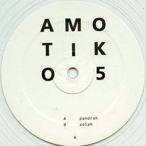 Amotik 005