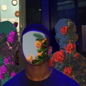 Avatar di Iam6teen