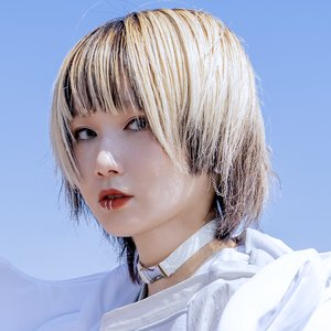 Avatar for REOL