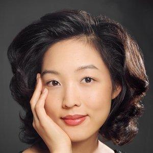 Avatar di Lisa Yui